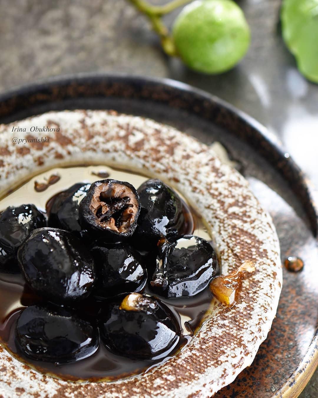 Особенности приготовления варенья из грецких орехов — рецепты и хитрости, польза и противопоказания