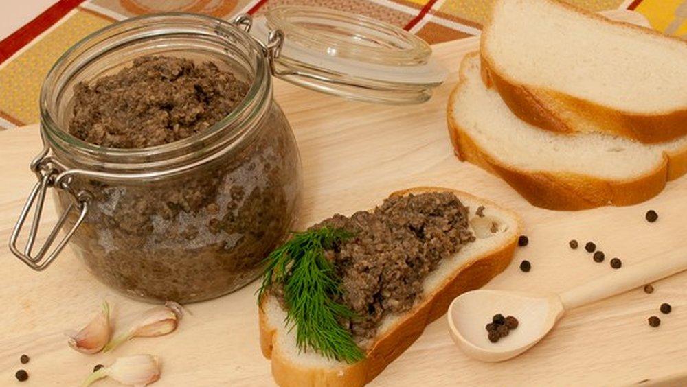 Заготовки из груздей на зиму: рецепты с фото для легкого приготовления