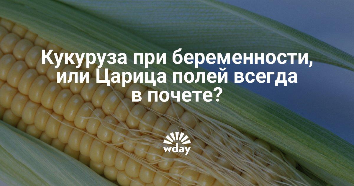 Полезные свойства кукурузы для здоровья человека — детальный обзор и советы по приему злака в пищу