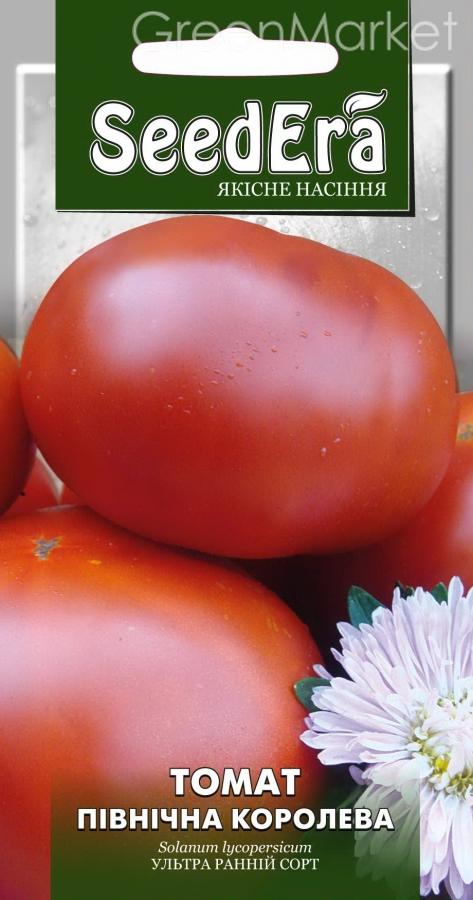 Список суперранних и скороспелых сортов томата, с подробным описанием характеристик