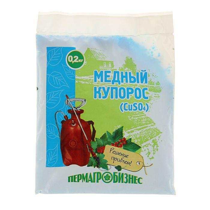 Бордосская смесь( жидкость) инструкция по применению в садоводстве, обработка помидор, огурцов, деревьев осенью / весной