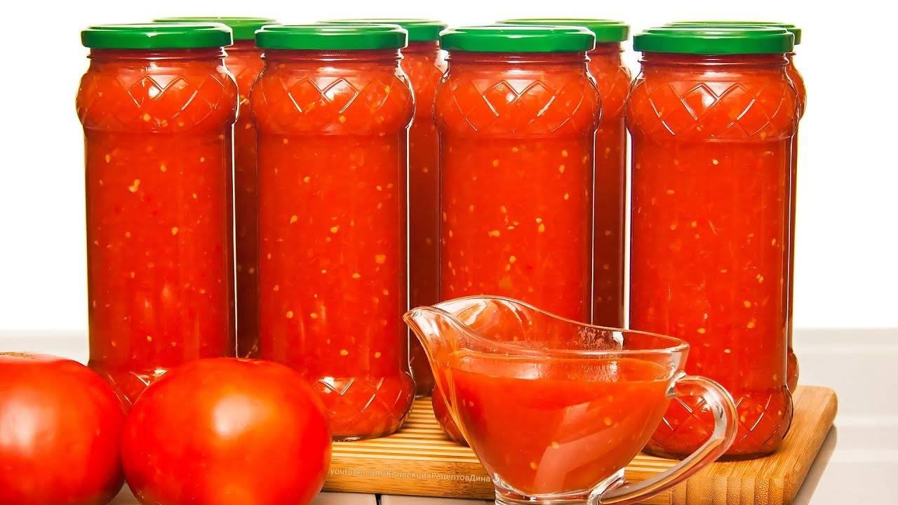 Томатный сок — рецепты очень вкусного сока на зиму в домашних условиях