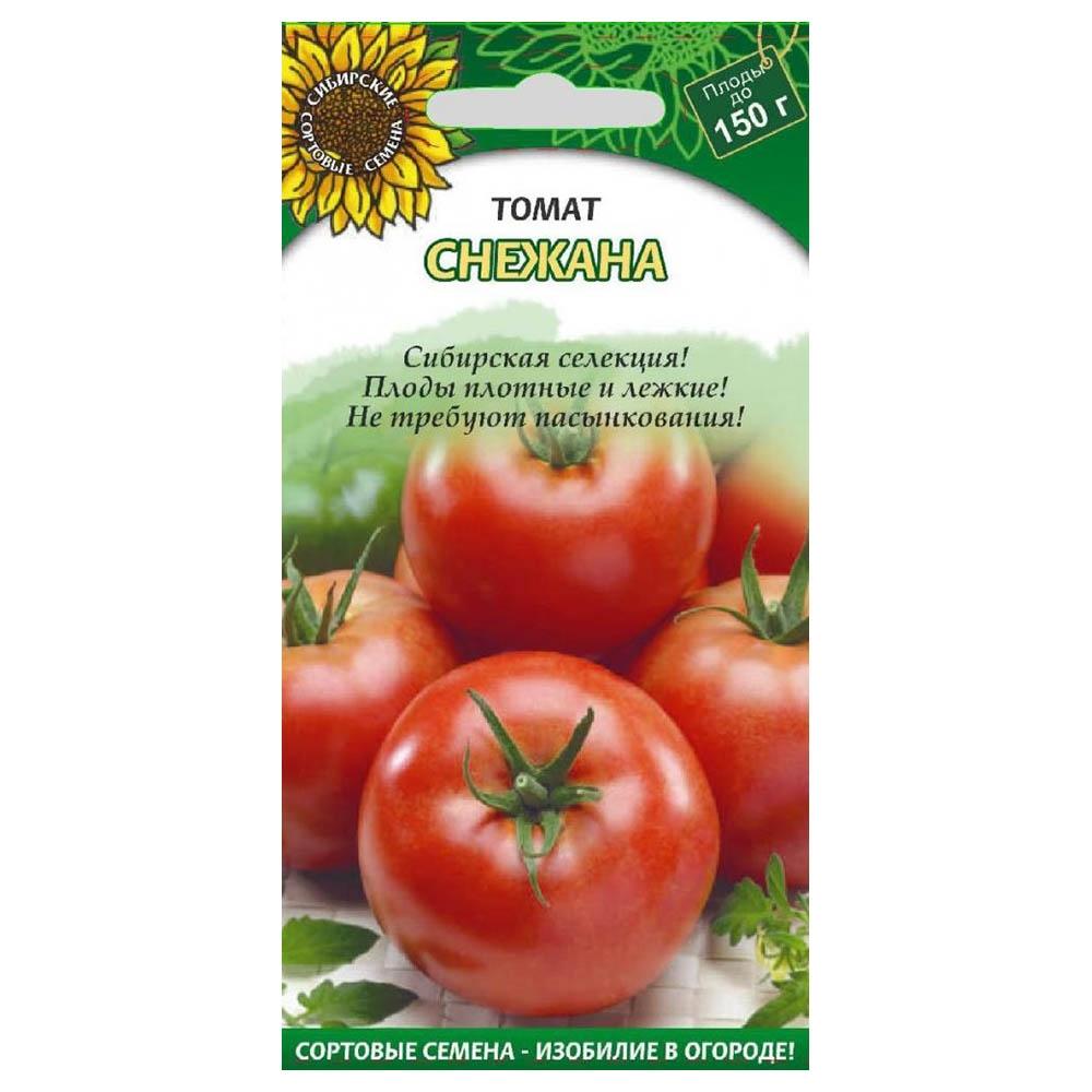 Томат санька: описание сорта, отзывы, фото, характеристика | tomatland.ru