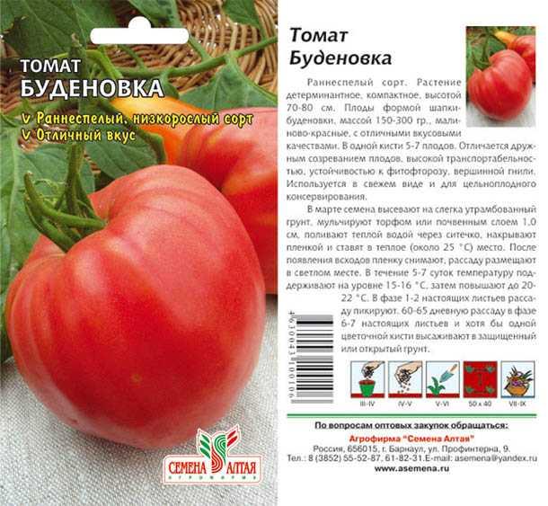 Томат верлиока f1 - описание сорта гибрида, характеристика, урожайность, отзывы, фото