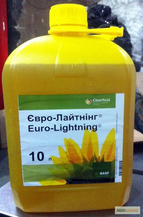 Применение гербицидов для подсолнечника — как защитить культуру от сорняков