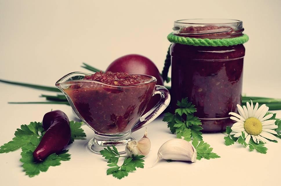 Заготовки на зиму - самые лучшие домашние рецепты с фото самые вкусные и простые домашние заготовки на зиму (грибы, зелень, овощи, фрукты, ягоды, мясо, рыба) - лучшие рецепты с фото - nazimu.info