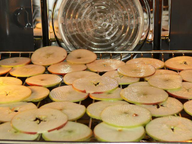 Как сушить груши в духовке электрической и газовой плиты на зиму? русский фермер