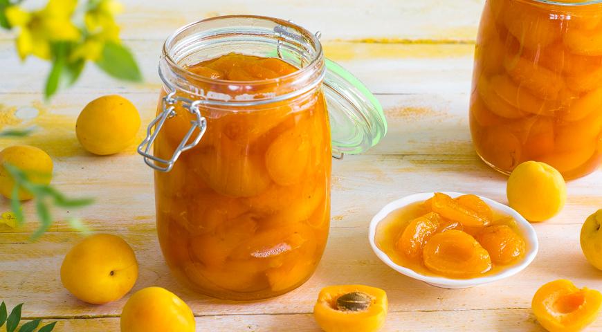 Яблочно-банановое пюре на зиму: 6 простых рецептов приготовления, условия хранения