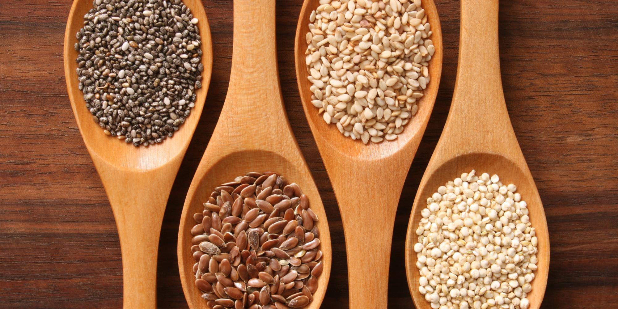 Чем полезна чечевица: для, организма, здоровья, похудении, диабете