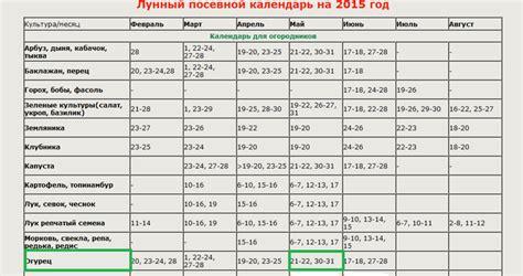 Когда сажать огурцы в открытый грунт в 2021 году по лунному календарю: расчет благоприятных дней и значение лунных фаз
