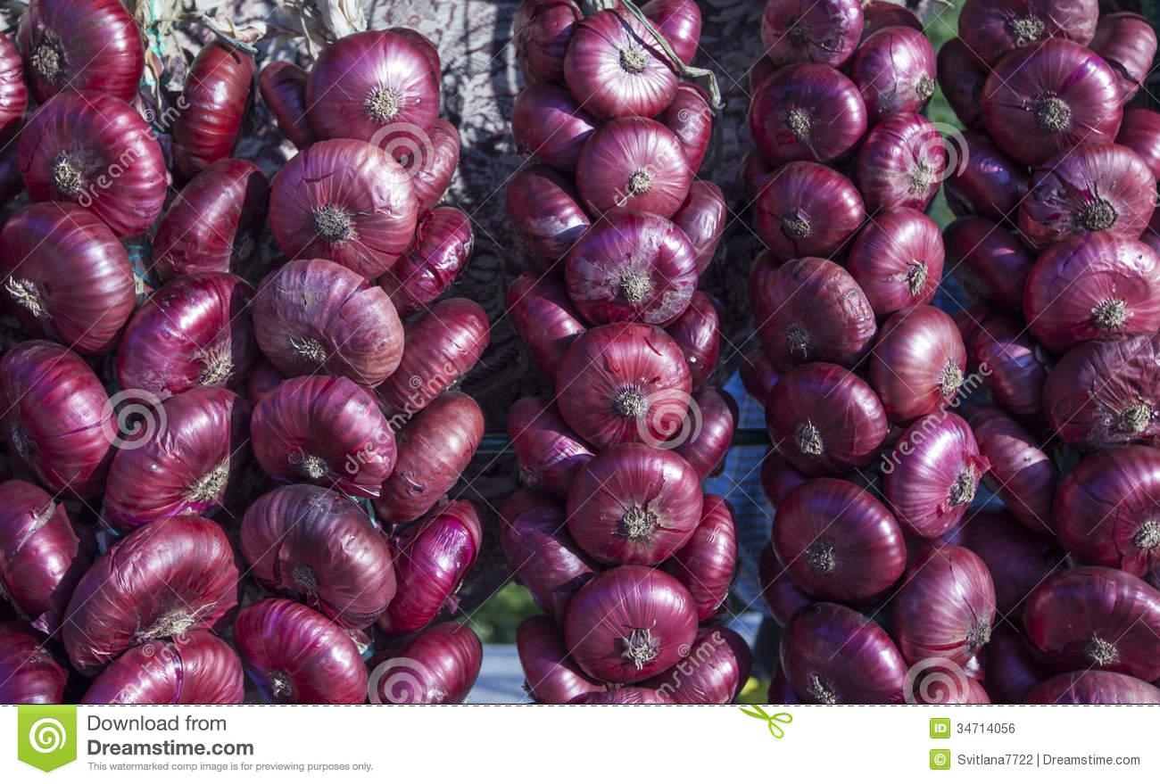 Ялтинский лук - как отличить крымский от подделки, выращивание из семян, в средней полосе, польза для организма