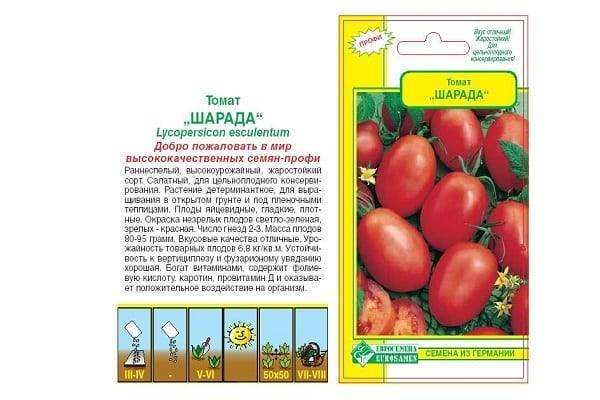 Детерминантные помидоры — что это такое и как подобрать сорта для повадки правильно. советы и рекомендации специалистов по выращиванию помидор
