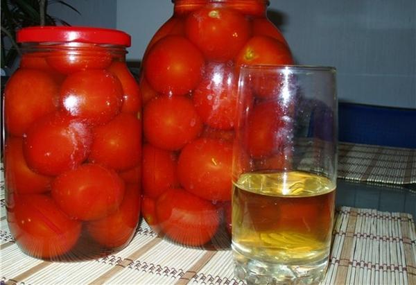 Почему обработанные помидоры полезнее, чем сырые? объясняет специалист: новости, помидоры, еда, здоровье, кулинария
