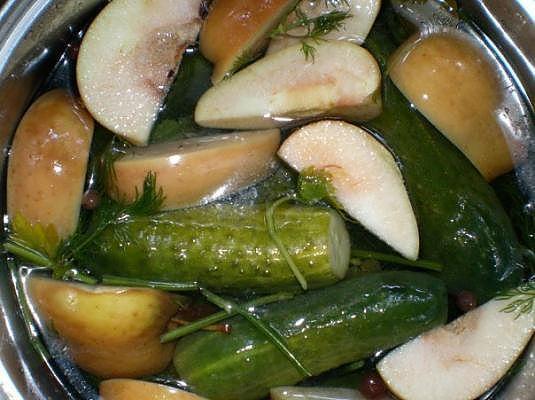Огурцы маринованные холодным способом на зиму: 8 лучших рецептов заготовок