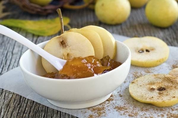 Яблочное повидло с апельсином – старый вкус, новый аромат! рецепты повидла из яблок с апельсинами на зиму и просто так