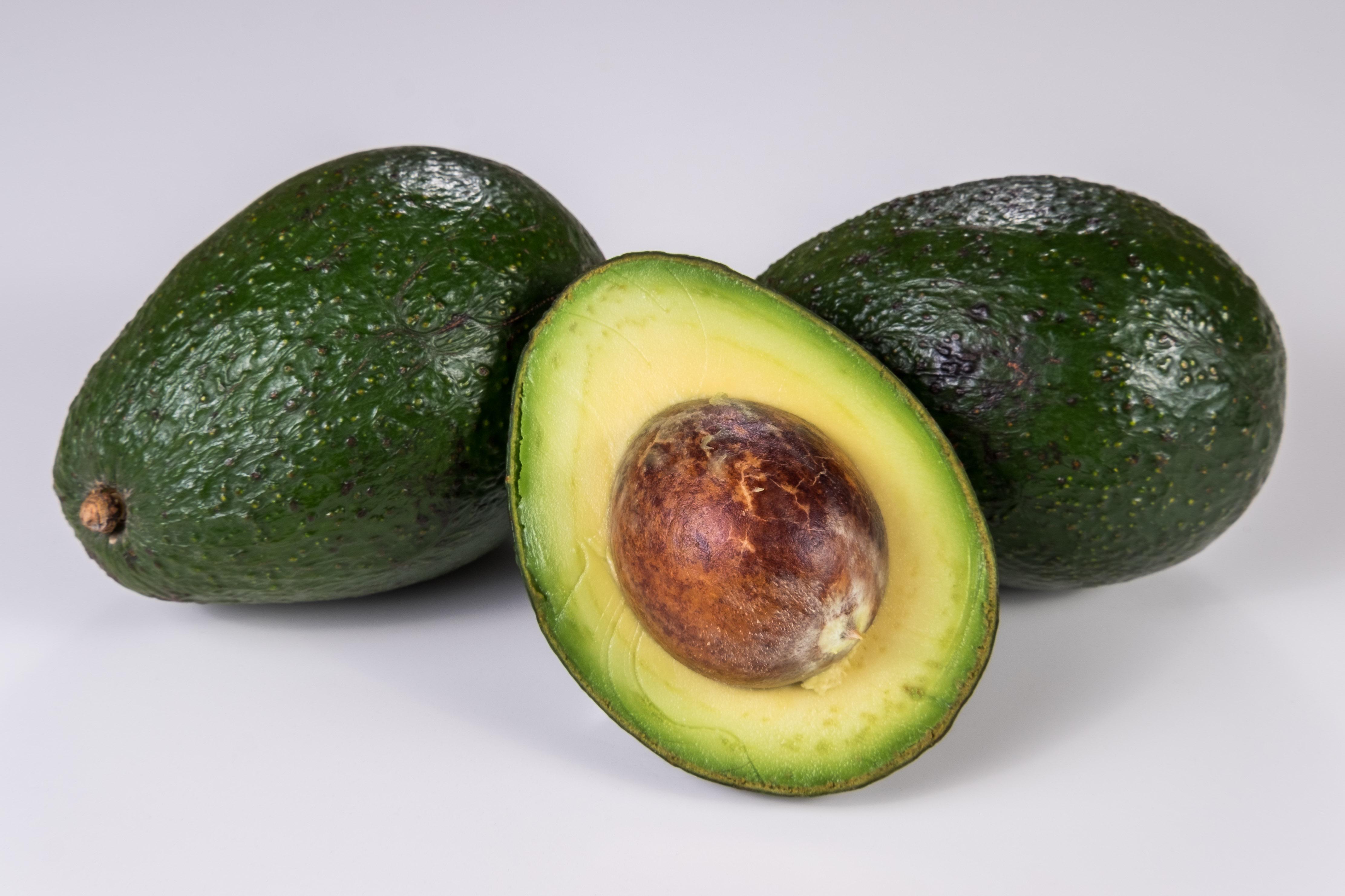 Сорта авокадо, сколько существует разновидностей, самые известные