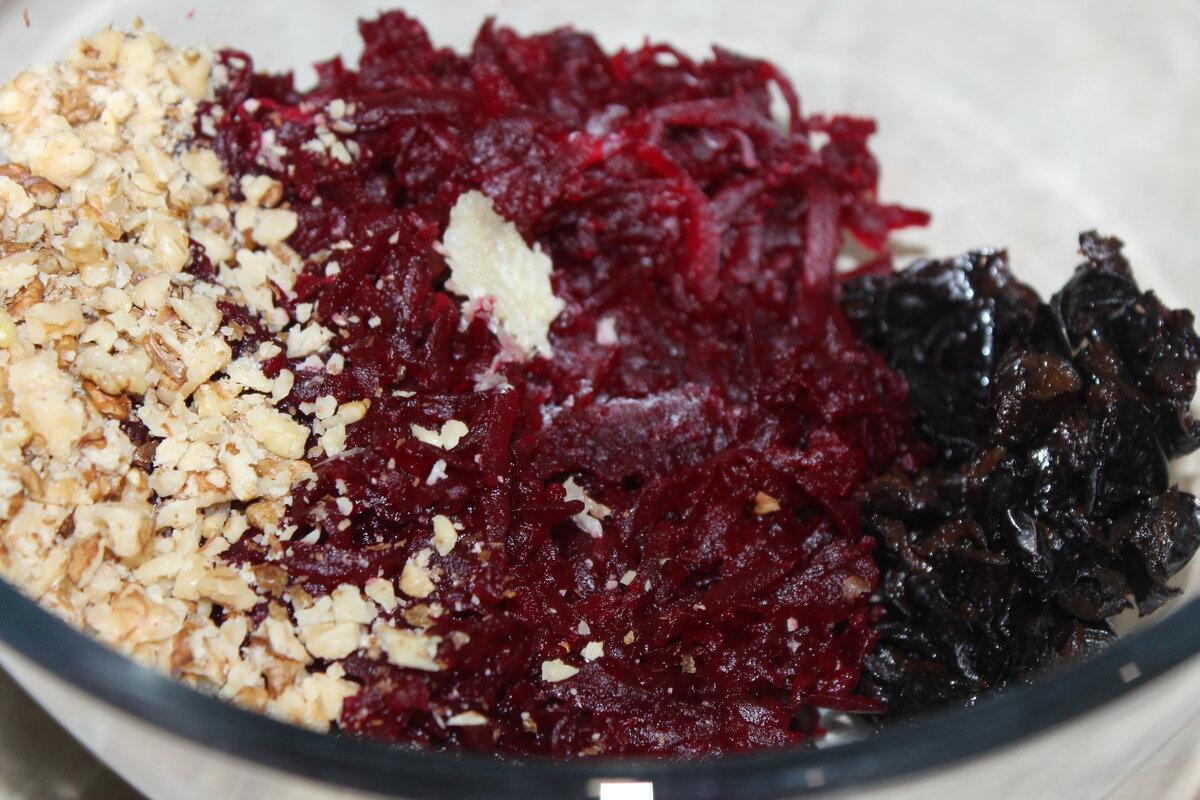 Салат «любовница»: 6 классических пошаговых рецептов