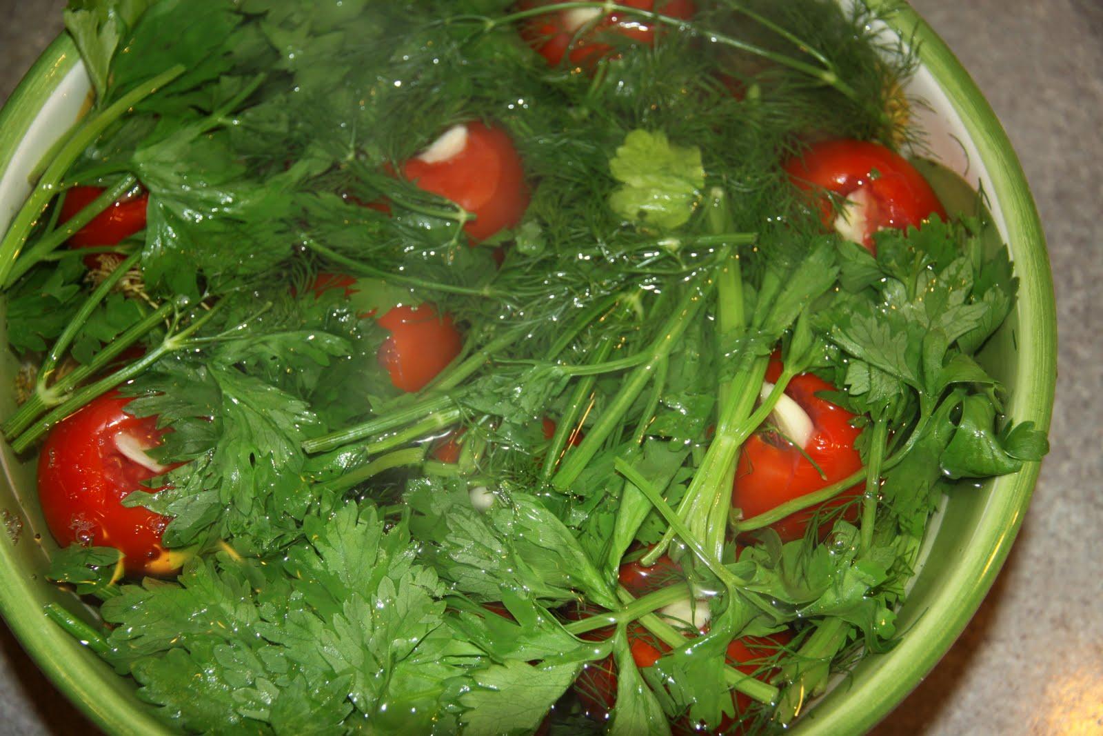 Рецепт лукового салата: варианты приготовления