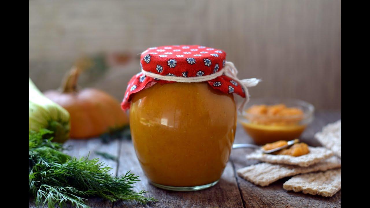 Кабачковая икра на зиму — лучшие простые рецепты вкусной домашней икры