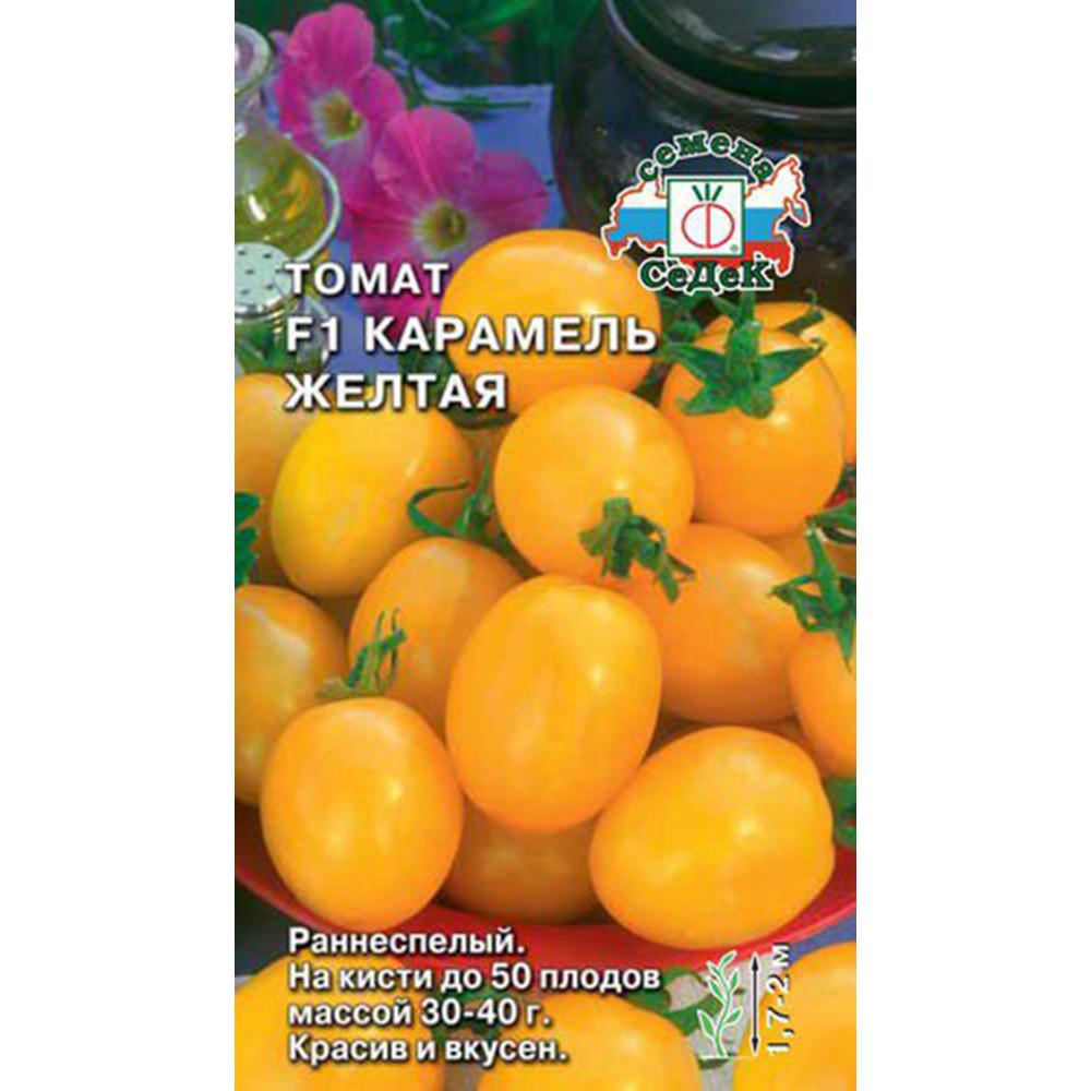 Мелкие сорта помидоров: обзор, описание, особенности выращивания. мелкоплодные сорта томатов - sadovnikam.ru