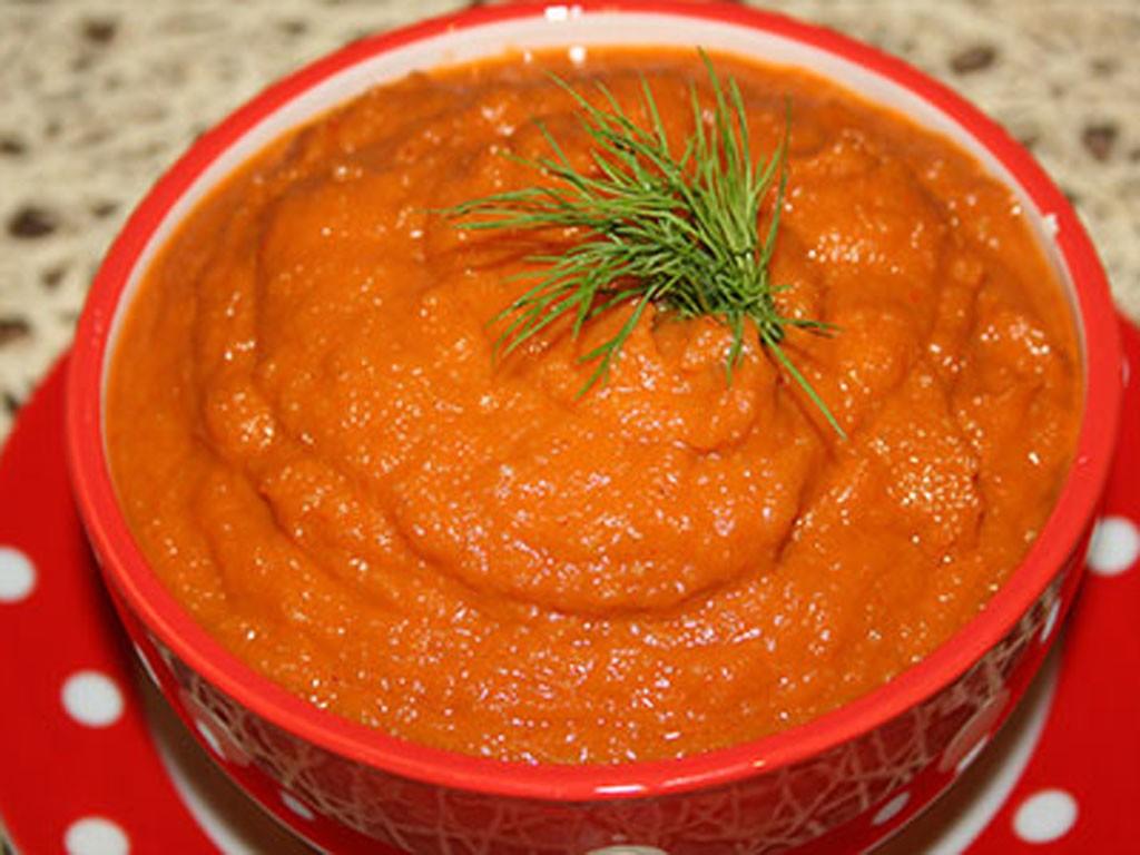 Кабачковая икра через мясорубку на зиму - 8 рецептов приготовления пошагово - 1000.menu