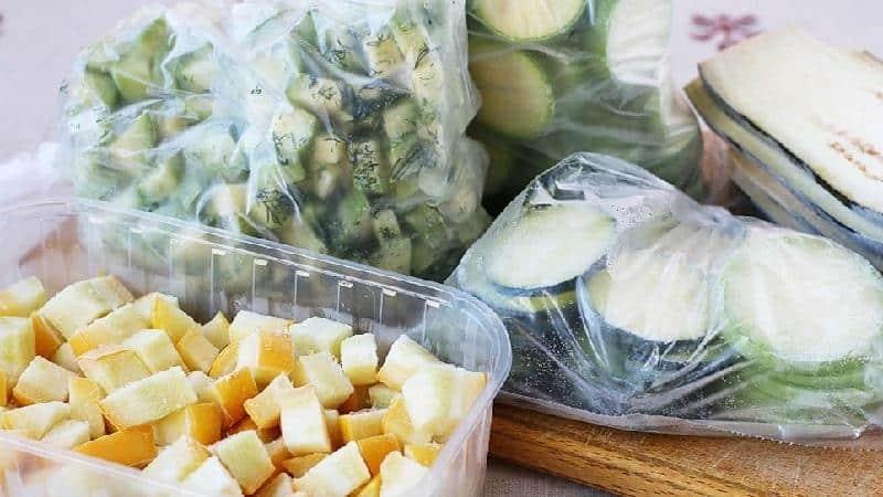 Дыня на зиму в банках без стерилизации: лучшие рецепты маринованных и консервированных плодов, советы от опытных домохозяек