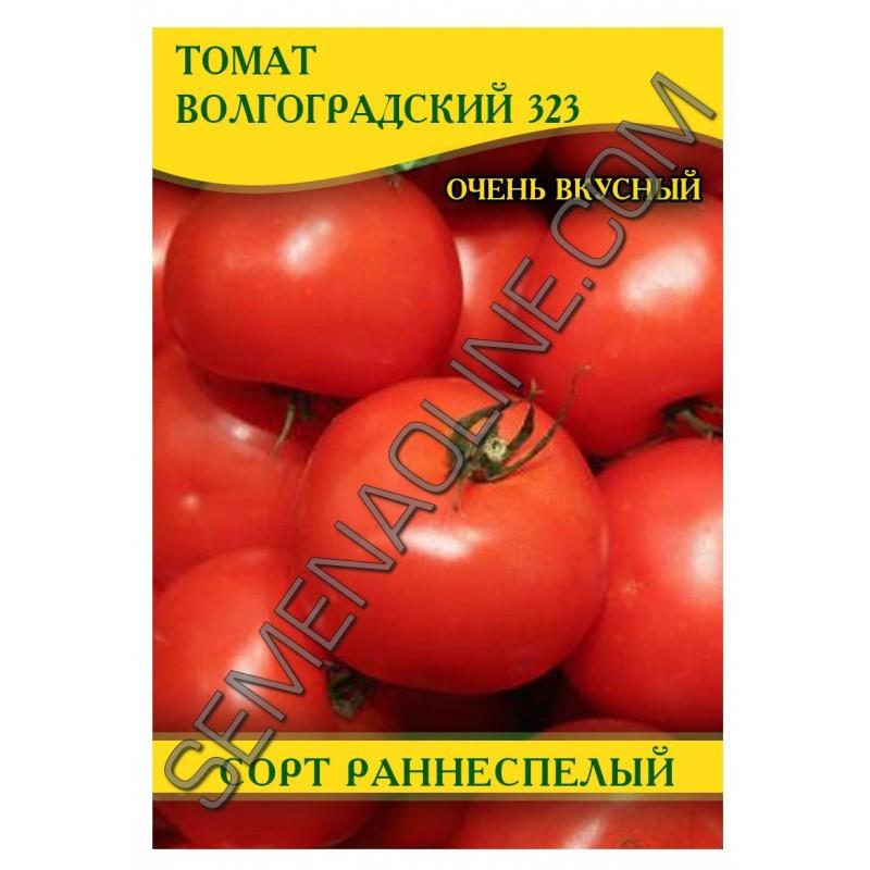 Томат лежебок f1: характеристика и описание среднеспелого сорта с фото