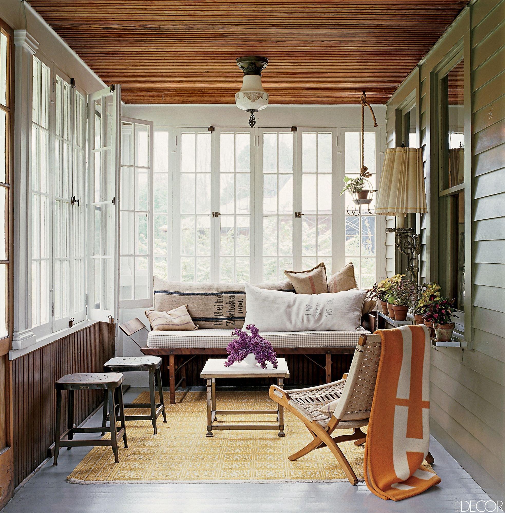 Зимний сад в частном доме - как обустроить? варианты + инструкция!