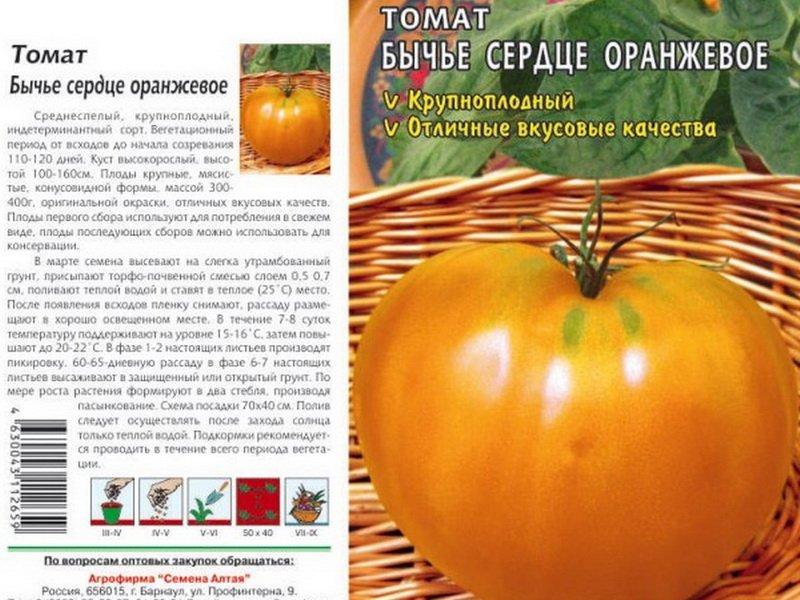 Яркий представитель черри — томат вишня желтая. характеристики сорта, описание, отзывы