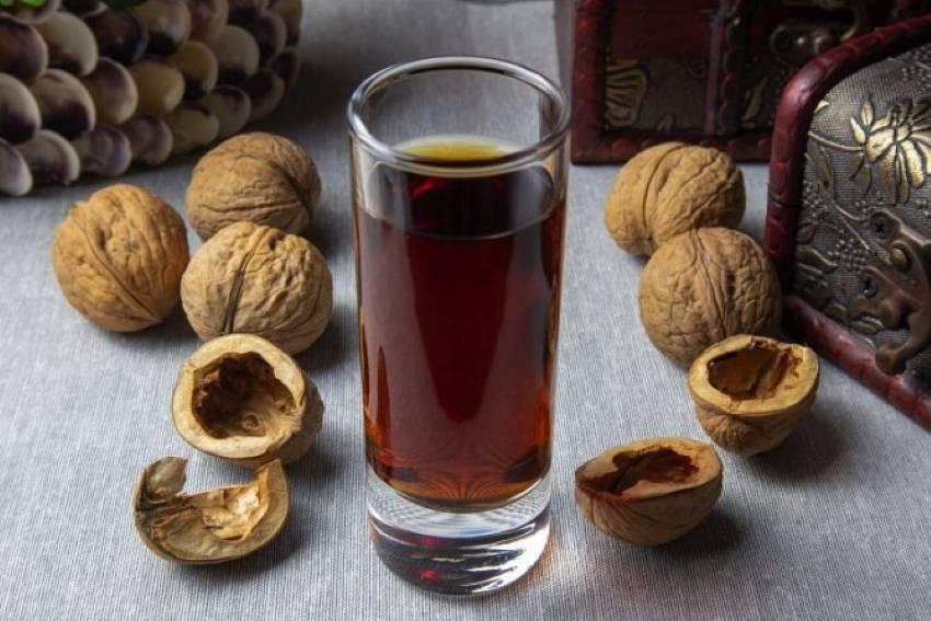 От каких недугов избавят грецкие орехи? | дары природы.су