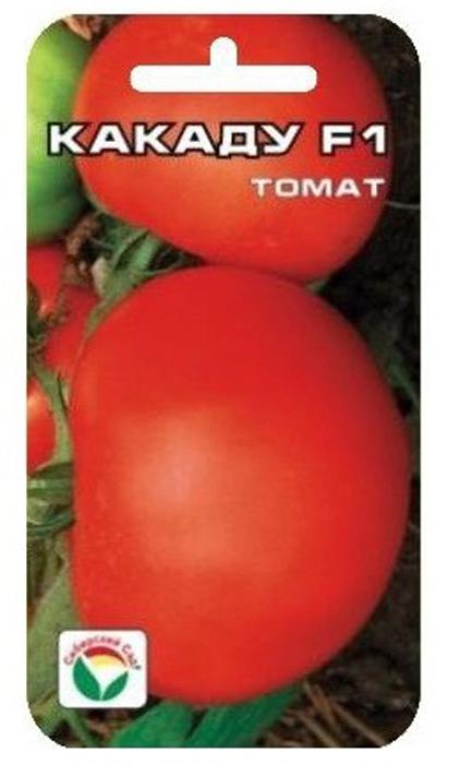 Томаты «микадо»: розовый, черный, золотой, желтый и красный
