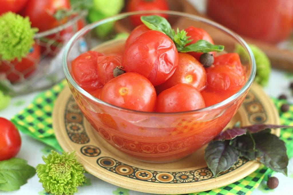 Как правильно замариновать лук для салата быстро фоторецепт.ru