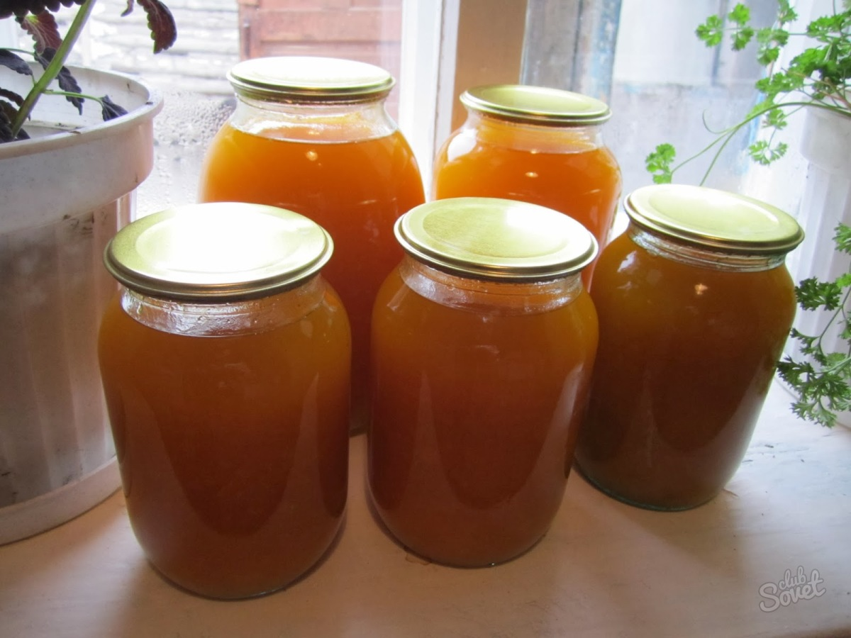 Как приготовить сок из тыквы через соковыжималку на зиму: лучшие рецепты и советы по закатыванию заготовок