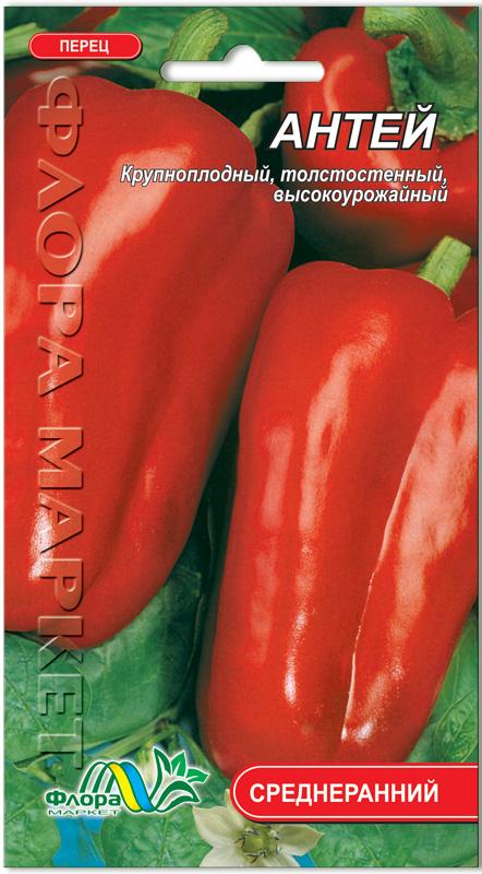 Фламенко f1: подходящий сорт сладкого болгарского перца для отечественных грядок. описание и отзывы