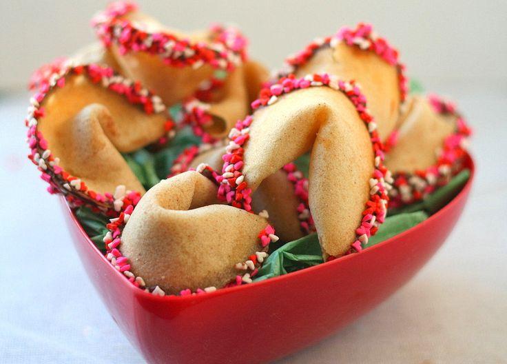 Печенья на новый год 2020: самодельные, простые и вкусные рецепты с фото