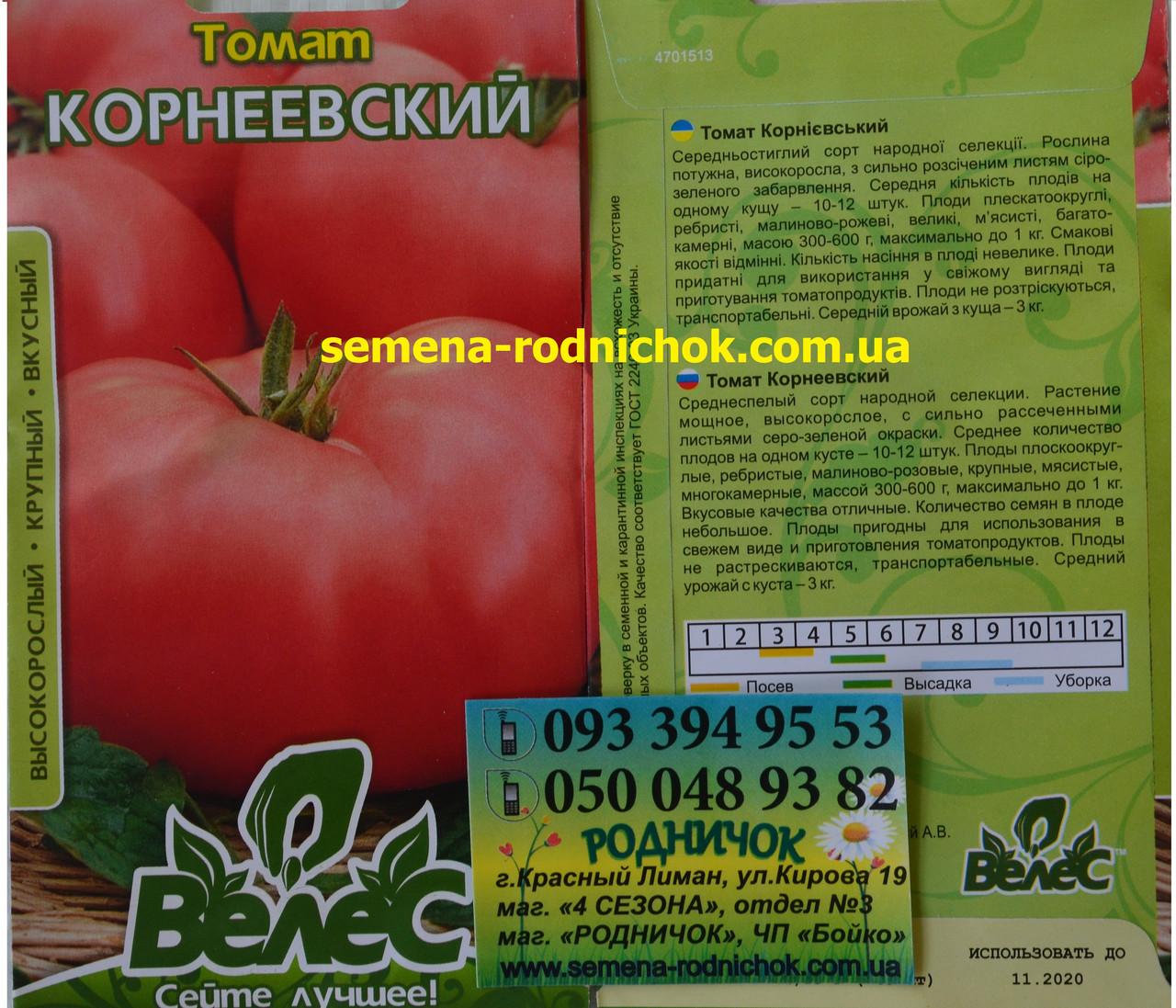 Описание и характеристики сорта томата король красоты - всё про сады