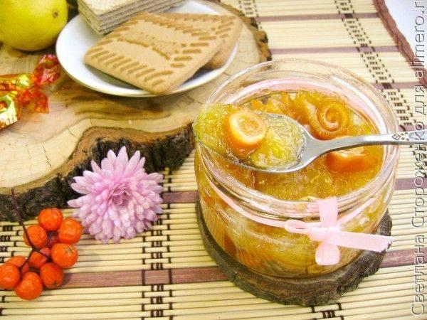 Ароматный джем из апельсинов: как приготовить оранжевое лакомство. рецепты джема из апельсинов с лимонами, имбирем, корицей - автор екатерина данилова - журнал женское мнение