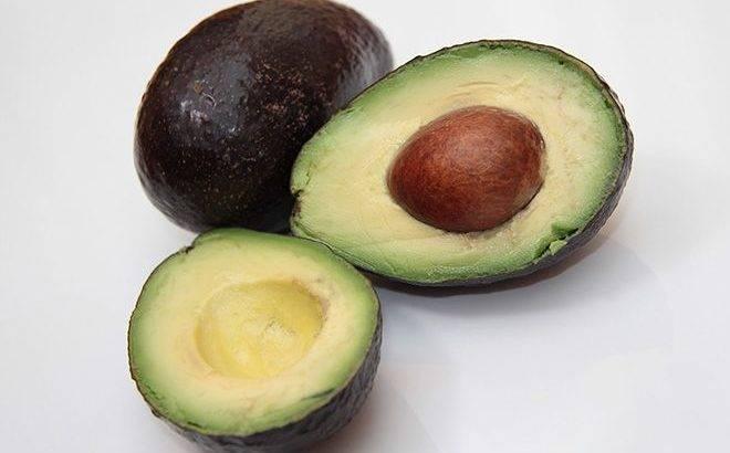 Как правильно выбрать авокадо - лайфхакер