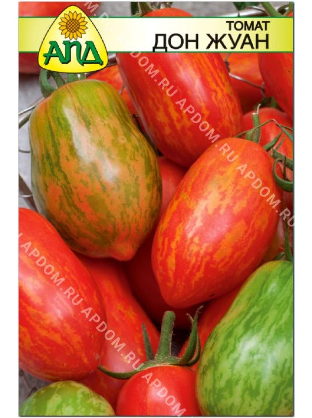 Описание сорта томата данна, его характеристика и выращивание – дачные дела