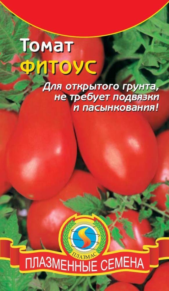 Выращивание томатов: сорта, выбор семян, посадка и особенности ухода | cельхозпортал