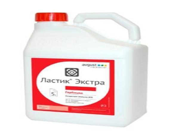 Инструкция по применению гербицида антисапа: механизм действия, нормы расхода