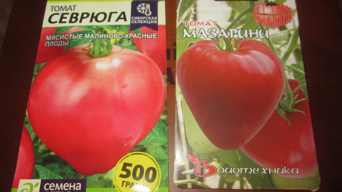 Характеристика и описание сорта томата малиновая рапсодия - всё про сады
