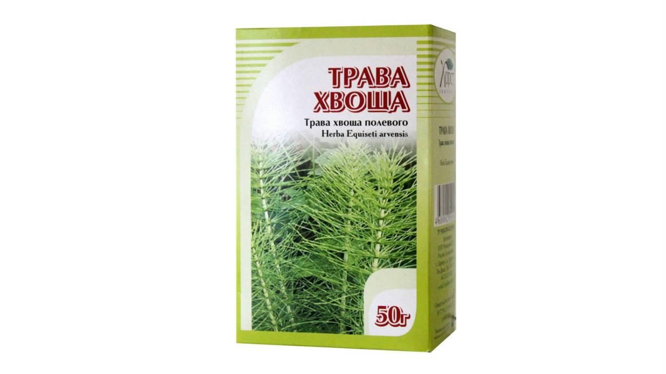 Как бороться с сорняками при помощи гербицидов