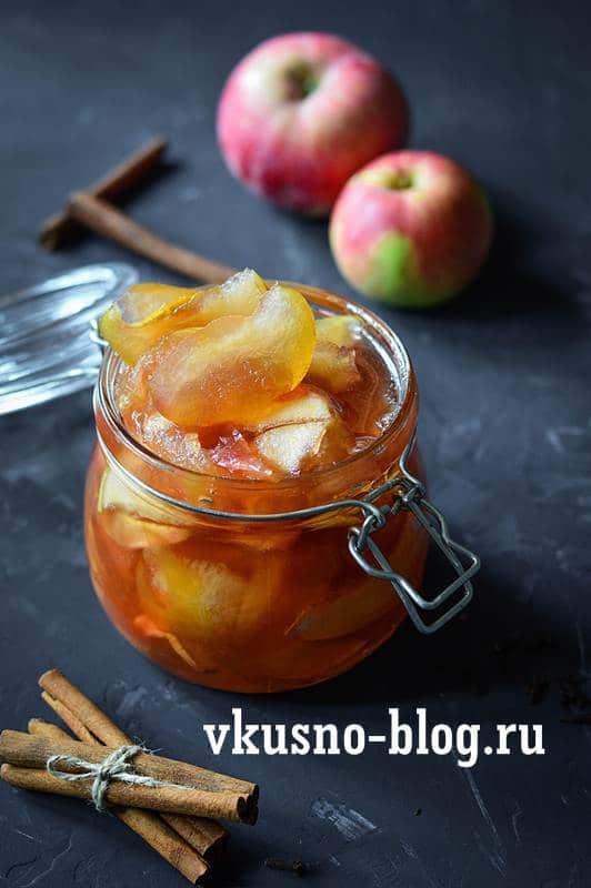 Варенье с фруктозой при сахарном диабете - о здоровье