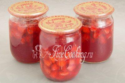 Заморозка ягод: 27 рецептов заготовок на зиму » сусеки