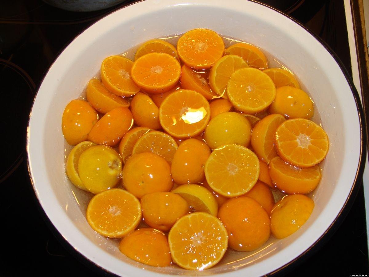Как хранить лимоны в домашних условиях: правила и лучшие места с фото и видео