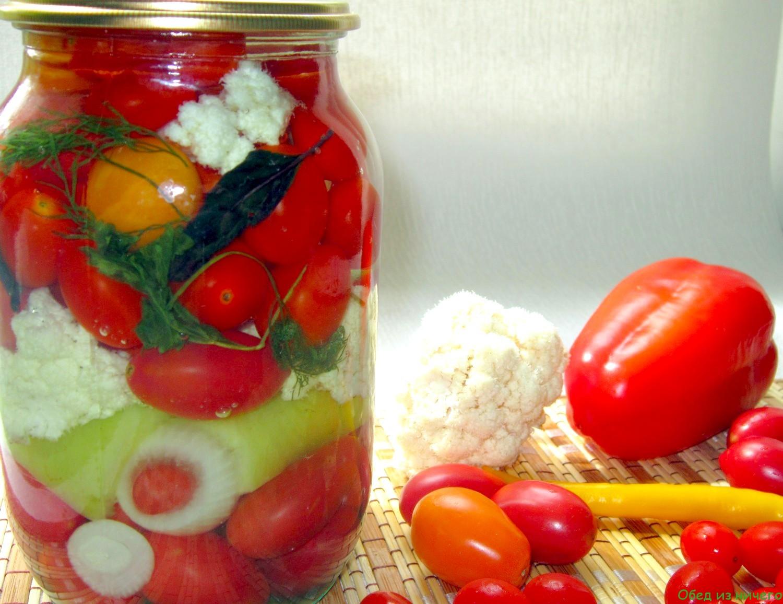 Полезные советы молодым хозяйкам, учимся консервировать на зиму— компоты, варенья, соленья