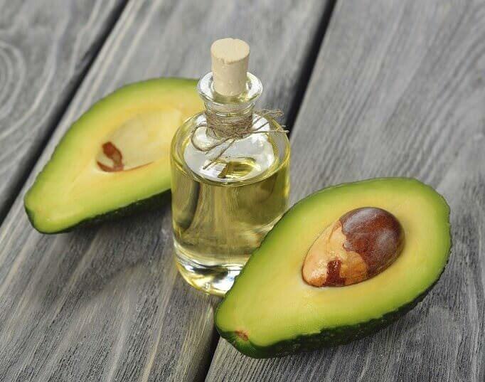 Масло авокадо (косметическое) - применение, свойства, польза, вред, состав