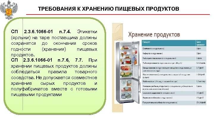 Срок годности шампиньонов свежих, консервированных и приготовленных, если держать в холодильнике: от чего он зависит и какие условия хранения нужны грибам?