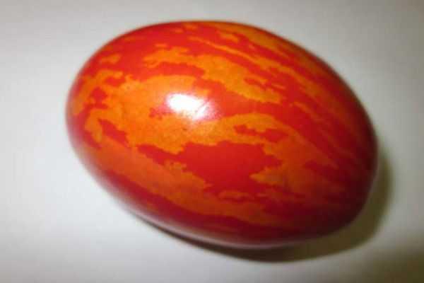 Яркий представитель нового коктейльного вида – томат «пасхальное яйцо»: полноценный обзор